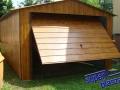 garaze-blaszane-imitujace-drewno