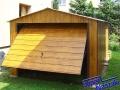 garaze-blaszane-z-brama-uchylna
