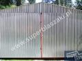 garaz blaszak 3.5 x 5 front
