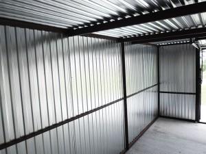 konstrukcja-garaz-z-brama-uchyulna